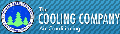 London Refrigeration & Air Conditioning Ltd Image